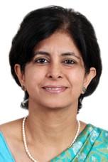 Dr. Manvir Bhatia  [ISDA ORATION RECIPIENT � 2009]