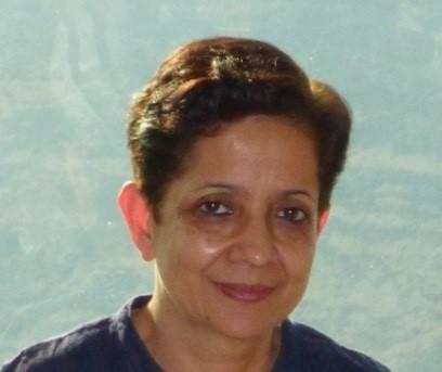 Dr. Jyotsna M Joshi