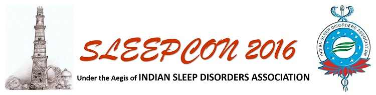 sleepcon 2016 isda