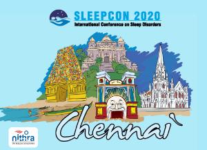 SleepcCon 2020