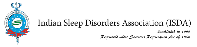 Indian Sleep Disorders Association